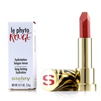 Sisley Le Phyto Rouge Long Lasting Hydration Lipstick - # 41 Rouge Miami