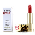 Sisley Le Phyto Rouge Long Lasting Hydration Lipstick - # 42 Rouge Rio