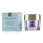 Estee Lauder Resilience Lift Cooling/ Lifting Eye GelCreme