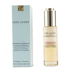 Estee Lauder Revitalizing Supreme + Nourishing & Hydrating Dual Phase Treatment Oil