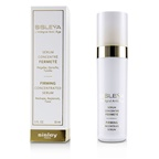 Sisley Sisleya L'Integral Anti-Age Firming Concentrated Serum