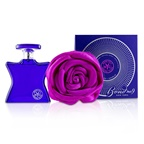 Bond No. 9 New York Spring Fling EDP Spray