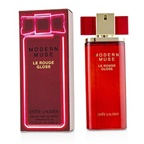 Estee Lauder Modern Muse Le Rouge Gloss EDP Spray