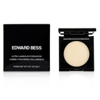Edward Bess Ultra Luminous Eyeshadow - # 06 Nude