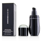Edward Bess Black Sea Precious Pearl Eye Concentrate