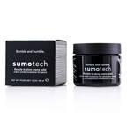 Bumble and Bumble Bb. Sumotech (Flexible Lo-Shine Creme Solid)