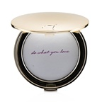 Jane Iredale Refillable Compact (Empty Case) - Rose Gold