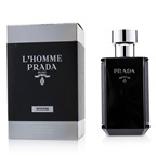 Prada L'Homme Intense EDP Spray