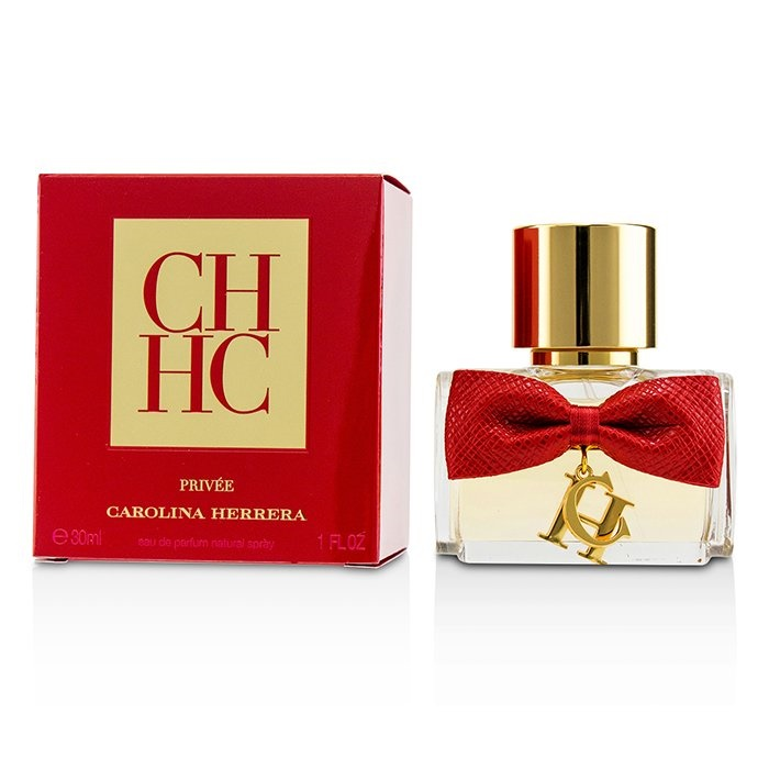 NEW Carolina Herrera CH Privee EDP Spray 1oz Womens Women s Perfume ... 3ba34d032b