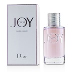 Christian Dior Joy EDP Spray