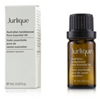 Jurlique Australian Sandalwood Pure Essential Oil