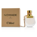 Chloe Nomade EDP Spray