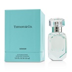 Tiffany & Co. Intense EDP Spray
