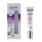 Lavera Firming Eye Cream With Green Lift Complex