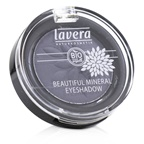 Lavera Beautiful Mineral Eyeshadow - # 32 Matt'n Blue