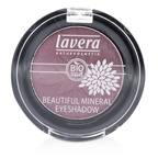 Lavera Beautiful Mineral Eyeshadow - # 38 Burgundy Glam