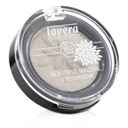 Lavera Beautiful Mineral Eyeshadow - # 39 Shiny Silver