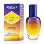 L'Occitane Immortelle Reset Overnight Reset Oil-In-Serum