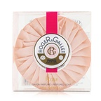 Roger & Gallet Rose Perfumed Soap