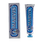 Marvis Aquatic Mint Toothpaste With Xylitol