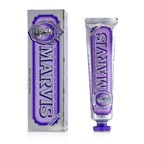 Marvis Jasmin Mint Toothpaste With Xylitol