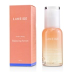 Laneige Fresh Calming Balancing Serum