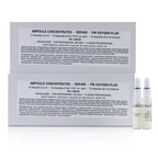 Babor Ampoule Concentrates Repair Oxygen Plus (Salon Size)