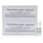 Babor Ampoule Concentrates Hydration Algae Vitalizer (Salon Size)