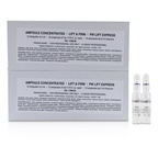 Babor Ampoule Concentrates Lift & Firm Lift Express (Salon Size)