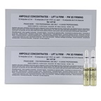 Babor Ampoule Concentrates Lift & Firm 3D Firming (Salon Size)