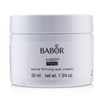 Babor HSR Lifting Extra Firming Eye Cream (Salon Size)