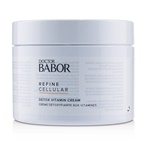 Babor Doctor Babor Refine Cellular Detox Vitamin Cream (Salon Size)