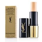 Yves Saint Laurent All Hours Foundation Stick - # B10 Porcelain