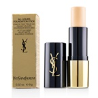 Yves Saint Laurent All Hours Foundation Stick - # B30 Almond