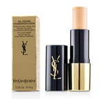 Yves Saint Laurent All Hours Foundation Stick - # B40 Sand