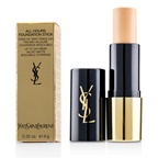 Yves Saint Laurent All Hours Foundation Stick - # B50 Honey