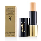Yves Saint Laurent All Hours Foundation Stick - # B60 Amber