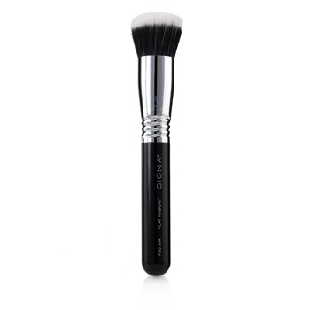 Sigma Beauty F80 Air Flat Kabuki Brush