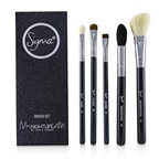 Sigma Beauty Nightlife By Camila Coelho Brush Set (Limited Edition)
