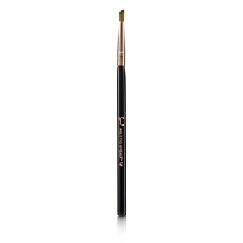 Sigma Beauty F69 Angled Pixel Concealer Brush - # Copper