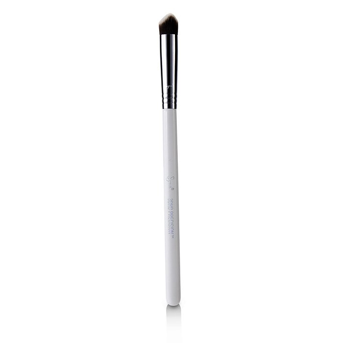Sigma Beauty 3DHD Precision Brush - # White