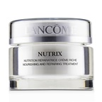 Lancome Nutrix Nourishing And Repairing Treatment Rich Cream - For Very Dry, Sensitive Or Irritated Skin