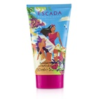 Escada Sorbetto Rosso Perfumed Body Lotion
