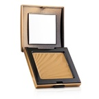 Laura Mercier Bronzing Pressed Powder - Dune Bronze (Unboxed)