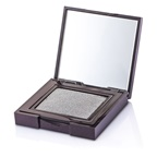 Laura Mercier Eye Colour - Celestial (Luster) (Unboxed)