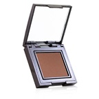 Laura Mercier Eye Colour - Cognac (Sateen) (Unboxed)