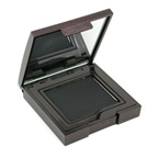 Laura Mercier Eye Colour - Noir (Matte) (Unboxed)
