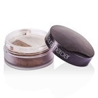Laura Mercier Mineral Powder SPF 15 - Warm Bronze (Sunkissed Bronze) (Unboxed)