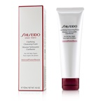 Shiseido Defend Beauty Clarifying Cleansing Foam