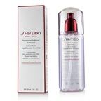 Shiseido Defend Beauty Treatment Softener Enriched